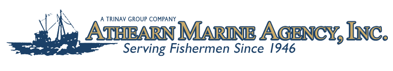 Athearn Marine Agency, Inc. – Marine Brokers for Commercial Fishing Boats and Permits East Coast United States
